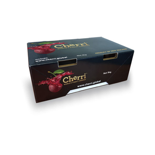 img-single-product-sq-2kg-500x500-new